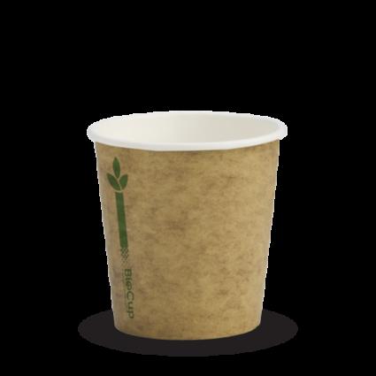 4oz-BioCup-–-single-wall-0-560×560