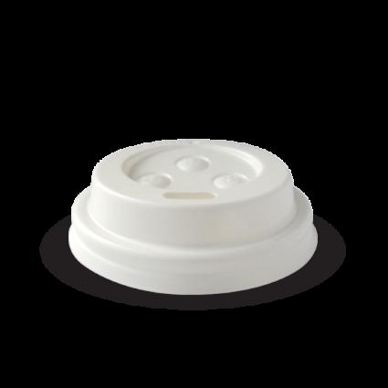 4oz-BioCup-PS-Sipper-Lid-0-3-560×560
