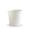 4oz-Single-Wall-BioCup-0-2-560×560