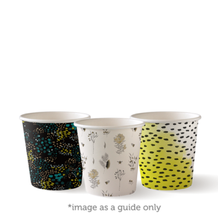 4oz-Single-Wall-BioCup-0-3-560×560