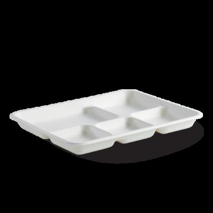 5-Compartment-BioCane-Tray-0-560×560