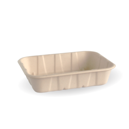 500g-BioCane-Produce-Tray-0-560×560