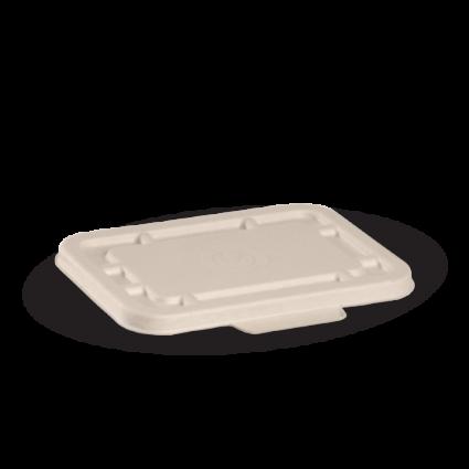 500ml-600ml-Natural-BioCane-Takeaway-Base-Lid-0-560×560