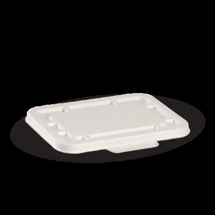 500ml-600ml-White-BioCane-Takeaway-Lid-0-560×560