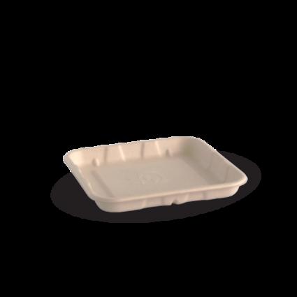 5×5-BioCane-Produce-Tray-0-560×560