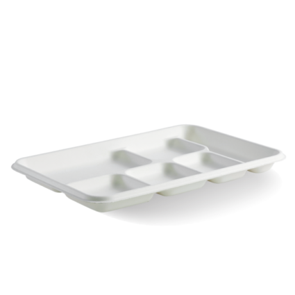6-Compartment-BioCane-Tray-0-560×560