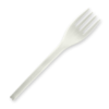 6-PLA-Fork-0-560×560