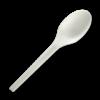 15cm / 6″ PLA Spoon