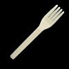 6-PSM-Fork-0-560×560