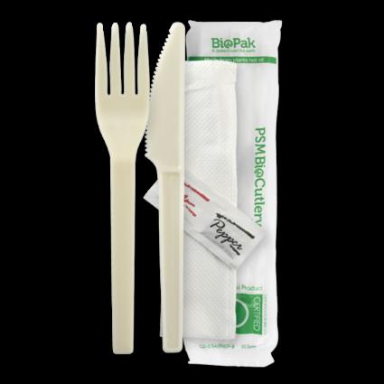 6-PSM-Knife-Fork-Napkin-Salt-Pepper-Set-0-560×560