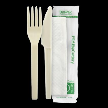 6-PSM-Knife-Fork-Napkin-Set-0-560×560