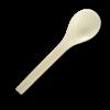 15cm / 6″ PSM Spoon