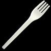 6.5-PLA-Fork-0-560×560