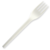 16.5cm / 6.5″ PLA Fork