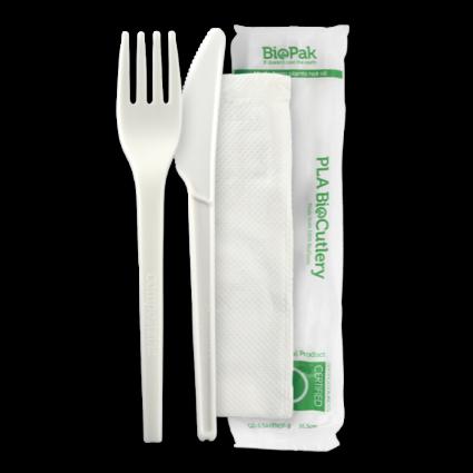 6.5-PLA-Knife-Fork-Napkin-Set-0-560×560