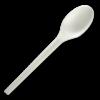 16.5cm / 6.5″ PLA Spoon