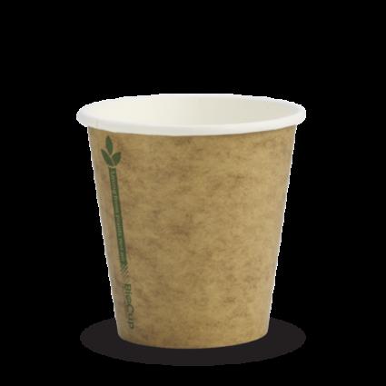 6oz-BioCup-–-single-wall-0-1-560×560