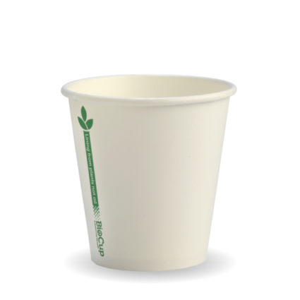 6oz-BioCup-–-single-wall-0-560×560