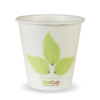 6oz-Single-Wall-BioCup-0-1-560×560