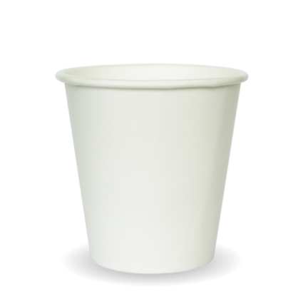 6oz-Single-Wall-BioCup-0-2-560×560