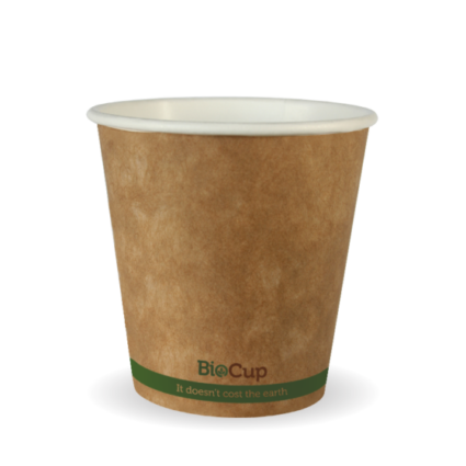 6oz-Single-Wall-BioCup-0-560×560