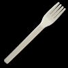 17.5cm / 7″ PSM Fork
