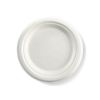 7-Round-BioCane-Plate-0-560×560