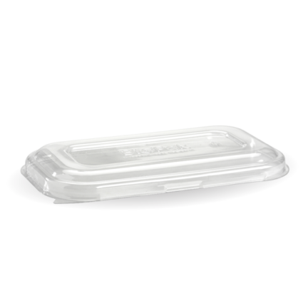 750-1000ml-PET-Takeaway-Lid-0-560×560
