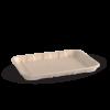 7×5-BioCane-Produce-Tray-0-560×560