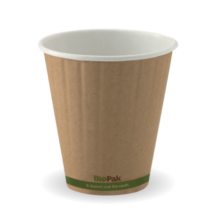 8oz-90mm-Double-Wall-BioCup-0-1-560×560