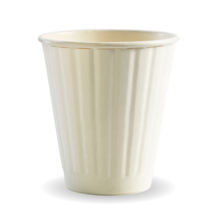 8oz-90mm-Double-Wall-BioCup-0-2-560×560