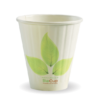 8oz-90mm-Double-Wall-BioCup-0-560×560