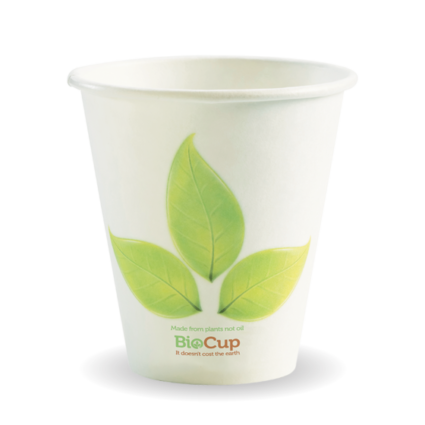 8oz-90mm-Single-Wall-BioCup-0-1-560×560
