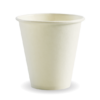 8oz-90mm-Single-Wall-BioCup-0-2-560×560