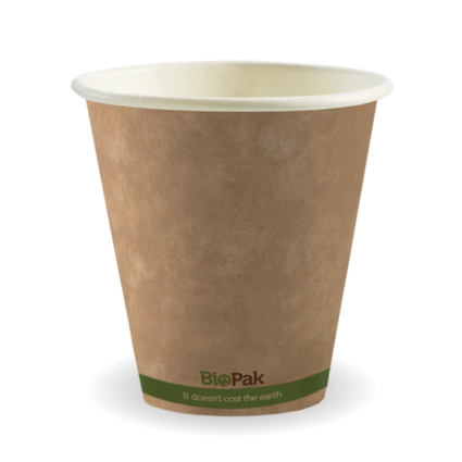 8oz-90mm-Single-Wall-BioCup-0-560×560