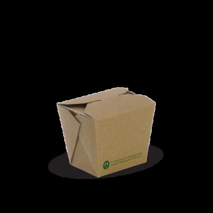 8oz-BioBoard-Noodle-Box-0-560×560