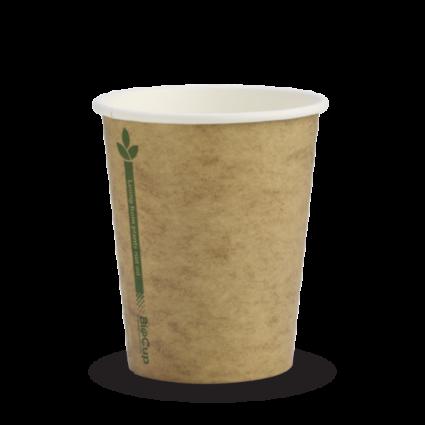 8oz-BioCup-–-single-wall-0-1-560×560