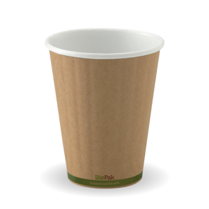 8oz-Double-Wall-BioCup-0-1-560×560