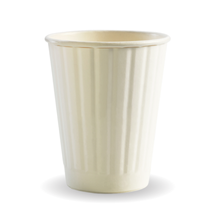8oz-Double-Wall-BioCup-0-3-560×560