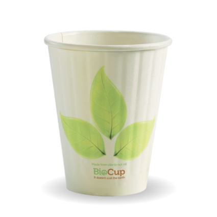 8oz-Double-Wall-BioCup-0-560×560