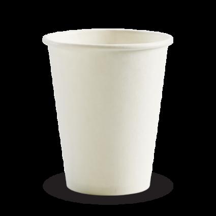 8oz-Single-Wall-BioCup-0-2-560×560