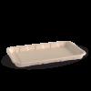 "8×5"" BioCane Produce Tray"