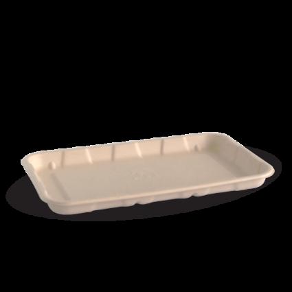 8×5-BioCane-Produce-Tray-0-560×560