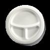 9-3-Compartment-Round-BioCane-Plate-0-560×560