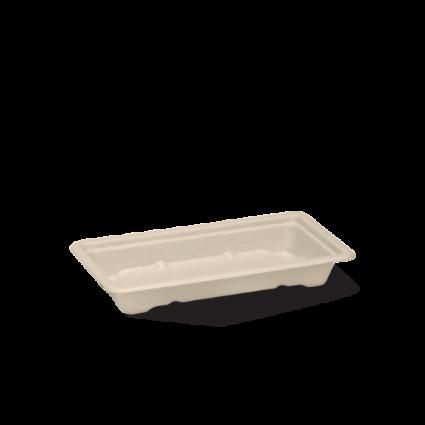 B-ST-SMALL_1-560×560