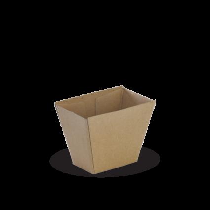 Chip-BioBoard-Box-0-1-560×560