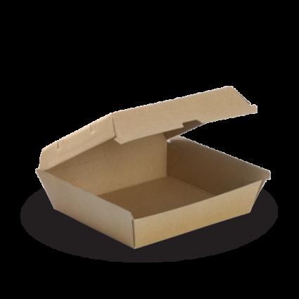 Dinner-BioBoard-Box-0-560×560