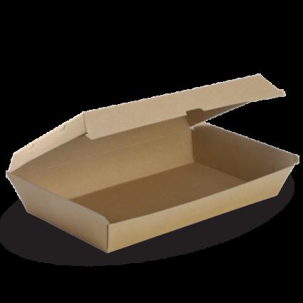 Family-BioBoard-Box-0-560×560