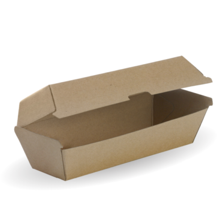 Hot-Dog-BioBoard-Box-0-560×560