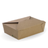 Large-BioBoard-Lunch-Box-0-560×560